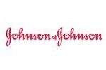 Jonson&jonson